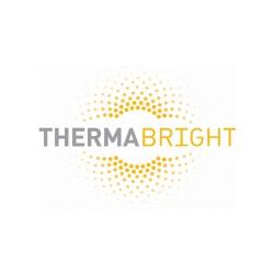 Therma Bright