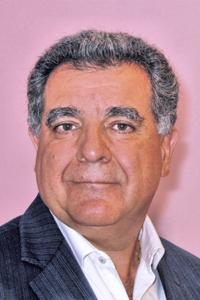 Bruno Maruzzo