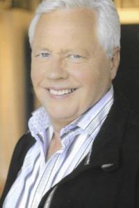 Stephen McNeill