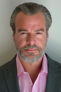 Steven Prescott Bennett