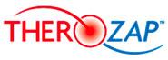 TheroZap