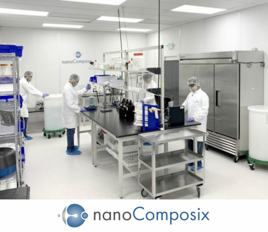 nanoComposix