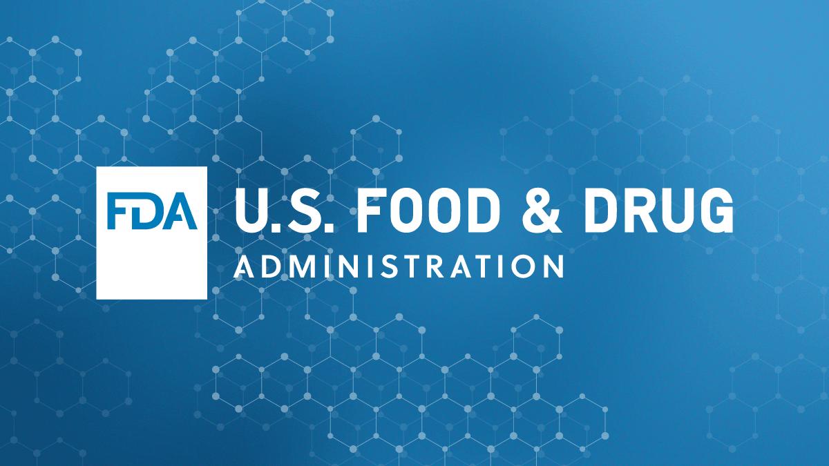 FDA Social